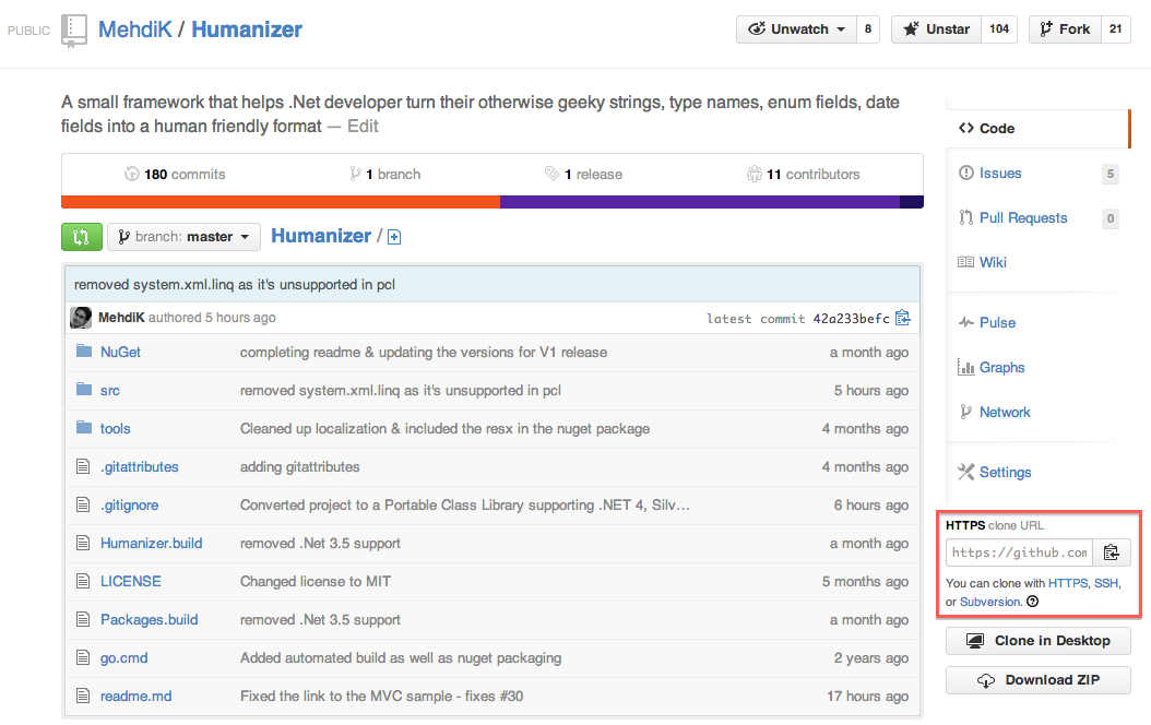 Continuous Integration & Delivery For GitHub With TeamCity